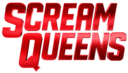 Scream Queens logo.png