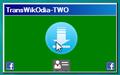Screenshot-OR-TTsarala4 Unicode Converter Software-3.png