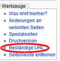 Screenshot German Wiktionary Werkzeuge.PNG