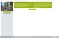 Screenshot WMDE Attribution Generator Tool 2.PNG
