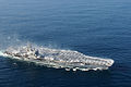 Scrub exercise concludes USS Ronald Reagan's air fly-off DVIDS131162.jpg