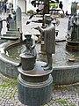 Sculpture-in-Werl 02.jpg