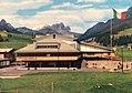 Scuola Alpina Guardie di P.S. - Moena.jpg