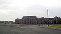 Sea front apartments-by-Steve--F.jpg