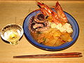 Seafood nabe.jpg