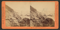 Seal Rock House - Ocean Beach, from Robert N. Dennis collection of stereoscopic views.png