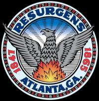 93cf688a754 History of Atlanta - Wikipedia