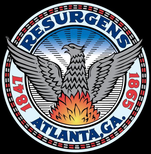 File:Seal of Atlanta.png