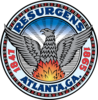 Seal of Atlanta.png