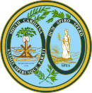Seal of South Carolina.svg