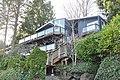 Seattle - 11205 Lakeside Ave NE 01.jpg