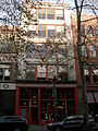 Seattle - 206 1st Ave S.jpg