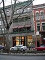 Seattle - Crown Building 01.jpg