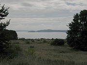 Seattle - Discovery Park 05.jpg