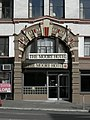 Seattle - The Moore Hotel entrance 02.jpg