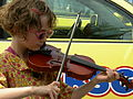 Seattle Folklife child filddler.jpg