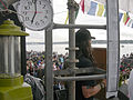 Seattle Hempfest 2007 - 140A.jpg