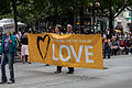 Seattle Pride 2012 (7445991476).jpg