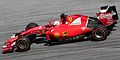 Sebastian Vettel 2015 Malaysia FP2 2.jpg