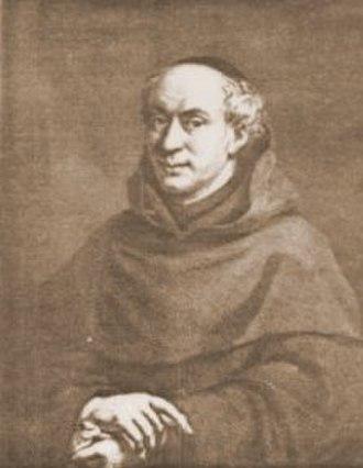 Sébastien Truchet - Sébastien Truchet