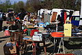 Second-hand market in Champigny-sur-Marne 020.jpg
