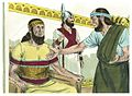 Second Book of Kings Chapter 19-2 (Bible Illustrations by Sweet Media).jpg