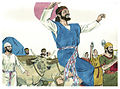 Second Book of Samuel Chapter 6-2 (Bible Illustrations by Sweet Media).jpg