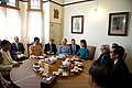 Secretary Clinton Meets with Aung San Suu Kyi (6441354045).jpg