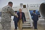 Secretary of Defense visits Brooke Army Medical Center 140108-D-NI589-1386.jpg