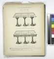 Sectional Wash Stands. Plain, painted, galvanized and enameled (NYPL b15260162-487494).tiff
