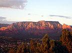 Sedona - Red Rock Country - Arizona (USA)