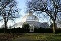 Sefton Park palmhouse - geograph.org.uk - 519113.jpg