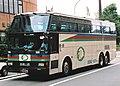 Seibubus DA67.jpg