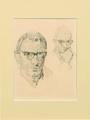 Selbstporträt Otto Zeiller.tif