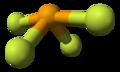 Selenium-tetrafluoride-gas-3D-balls.png