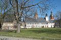 Seligenstadt Abtei 261.jpg