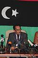 """Selon le porte-parole des rebelles libyens, """"nous tenons bon"""" (5640268329).jpg"""