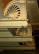 Semperoper shells.jpg