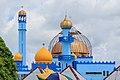Semporna Sabah City-Mosque-02.jpg