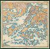 100px senate atlas%2c 1870%e2%80%931907. sheet iv 24 inkoo