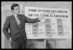 Senator Kennedy speaks on health services.jpg