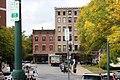 Seneca Block in Schenectady, New York.jpg