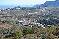 Senija vista des del Murtalet.JPG