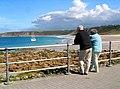 Sennen Cove - geograph.org.uk - 384077.jpg
