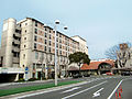 Senri Hankyu Hotel.JPG