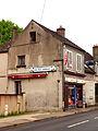 Sens-FR-89-bar Le Marigny-01.jpg