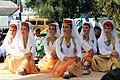 Serbian girls (4994929299).jpg