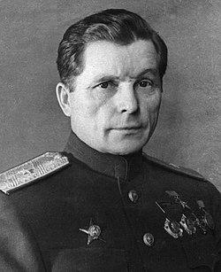 Sergey Vladimirovich Ilyushin.jpg