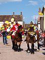 Sergines-FR-89-carnaval 2017-chevaux-01.jpg