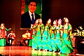 Serpay Folklore Group Turkministan-001.jpg